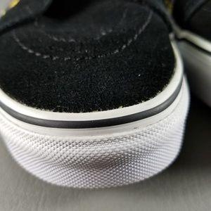 17b6719ed84c Vans Shoes - VANS Sk8-Hi X Disney Alice In Wonderland Size 8